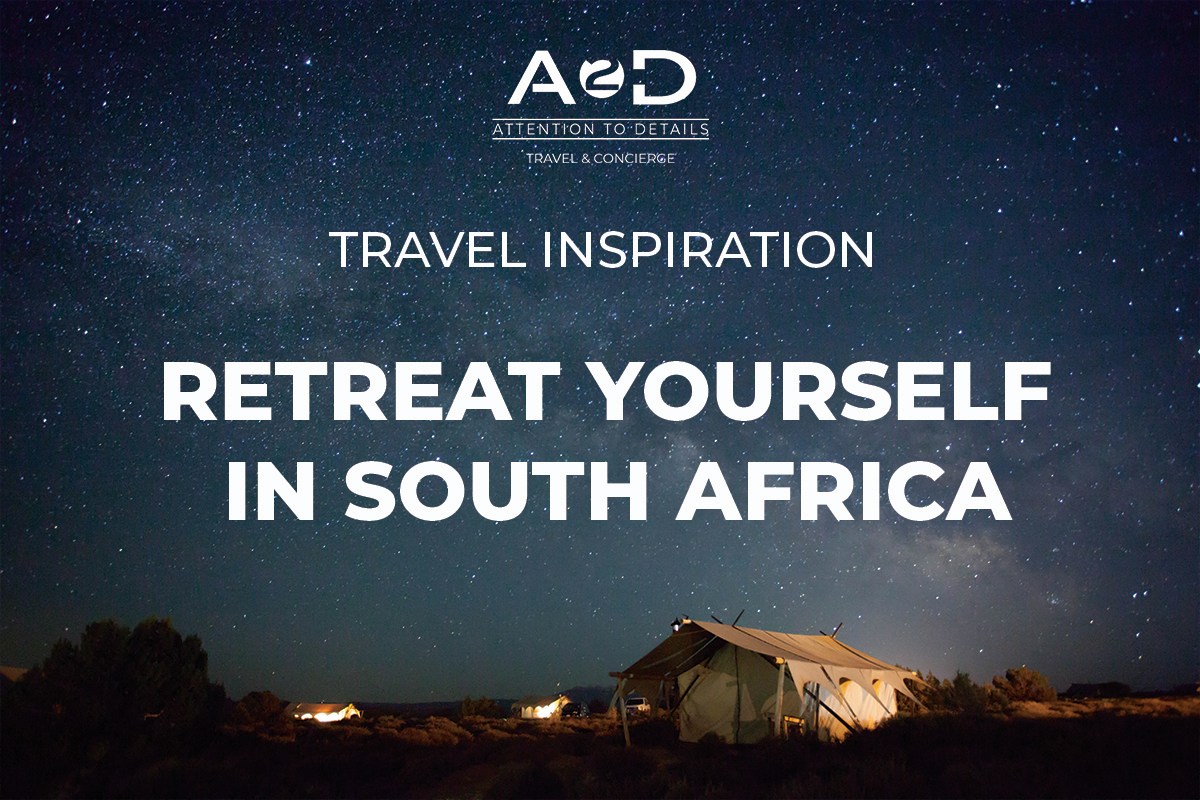south-africa-retreat-journey-to-origin.png