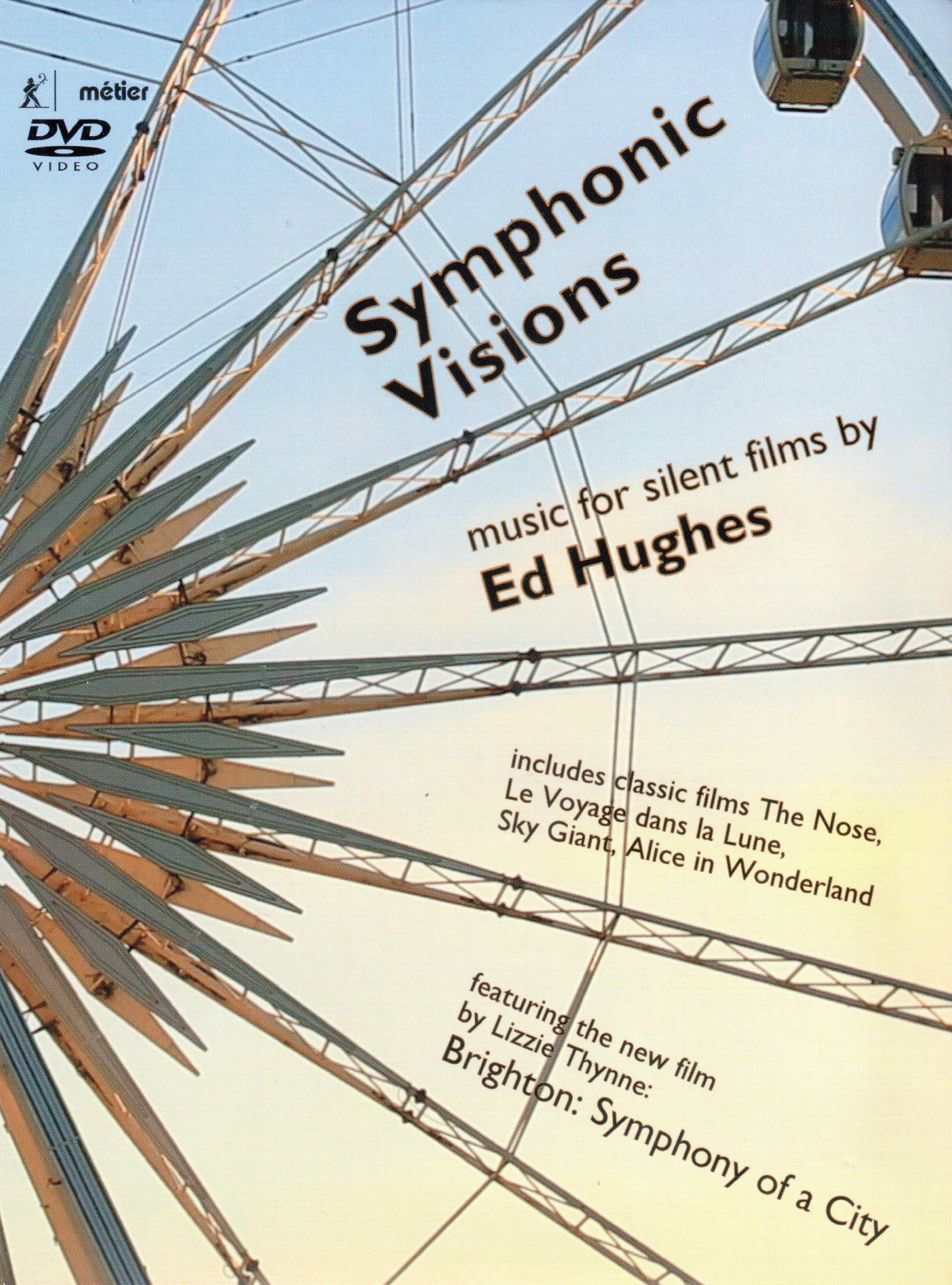 Ed-Hughes-Music 7.jpg