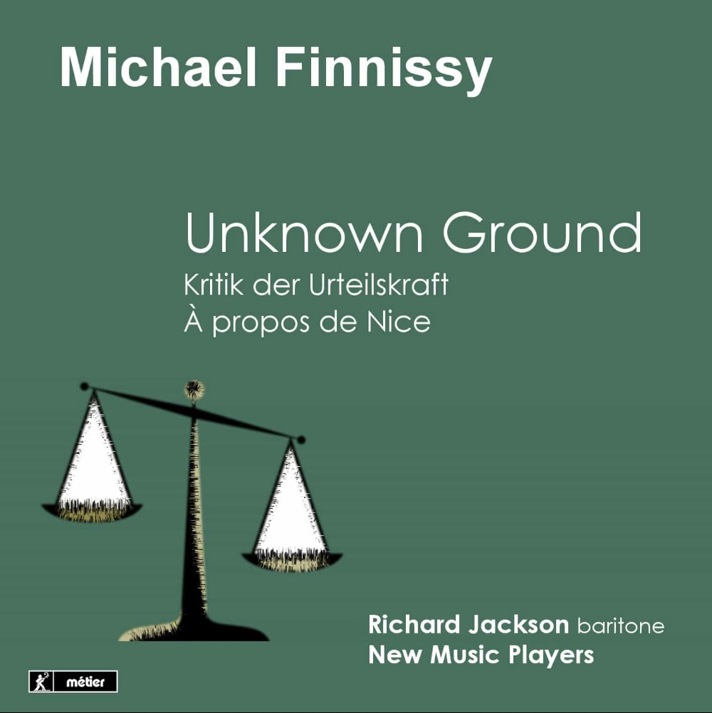 Finnissy Unknown Ground CD cover.jpeg