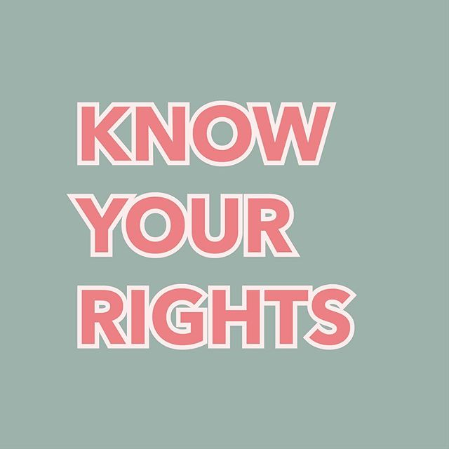 It can be pretty hard to know how to handle sexual harassment, especially if you work at a place with no policies in place to protect you.  One thing to remember, is that in Canada, we have rights that protect us from sexual harassment and discrimination. Just knowing that legally you can't be treated like that, is huge!  If you are suffering from sexual harassment at work, but don't have an HR person to talk to or are working in an office with poor working culture, you can report it to the Manitoba Human Rights Commission. Making an intake appointment is easy and short. It's a great way to get your power back and advocate for change.