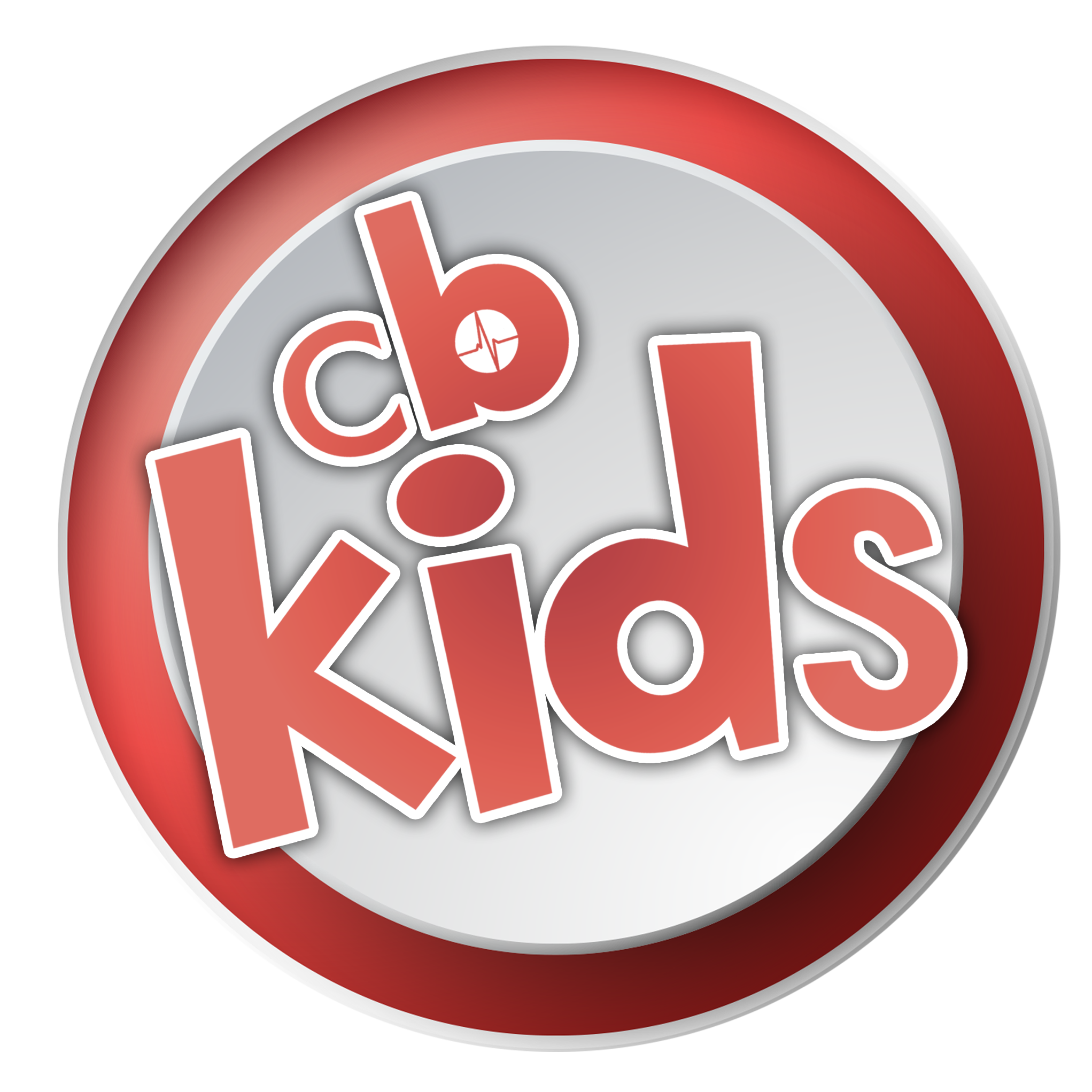 cb_rebrandkids.png