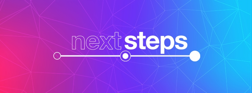 Next-Steps_Facebook-Cover.jpg