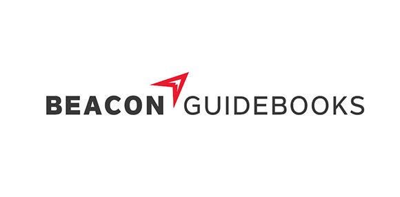 beacon-guidebooks-logo.png