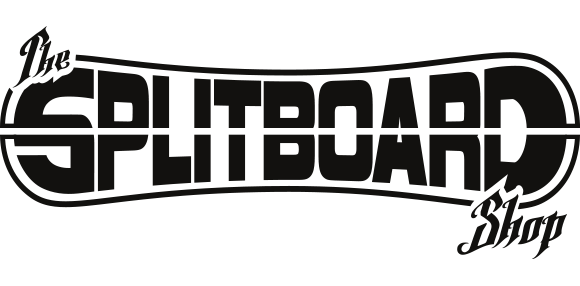 splitboard-shop-logo.png