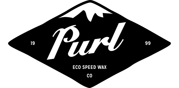 purl-logo.png