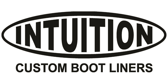 intuition-logo.png