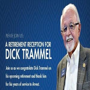 Dick Trammel.jpg