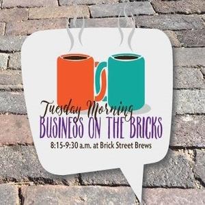 business on the bricks.jpg