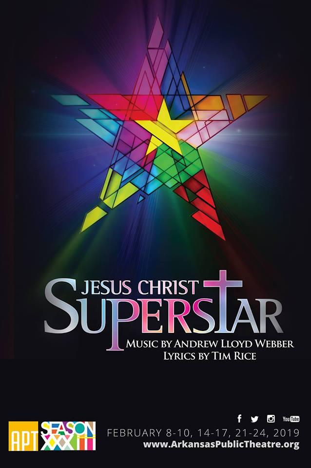 Jesus Christ Superstar.jpg