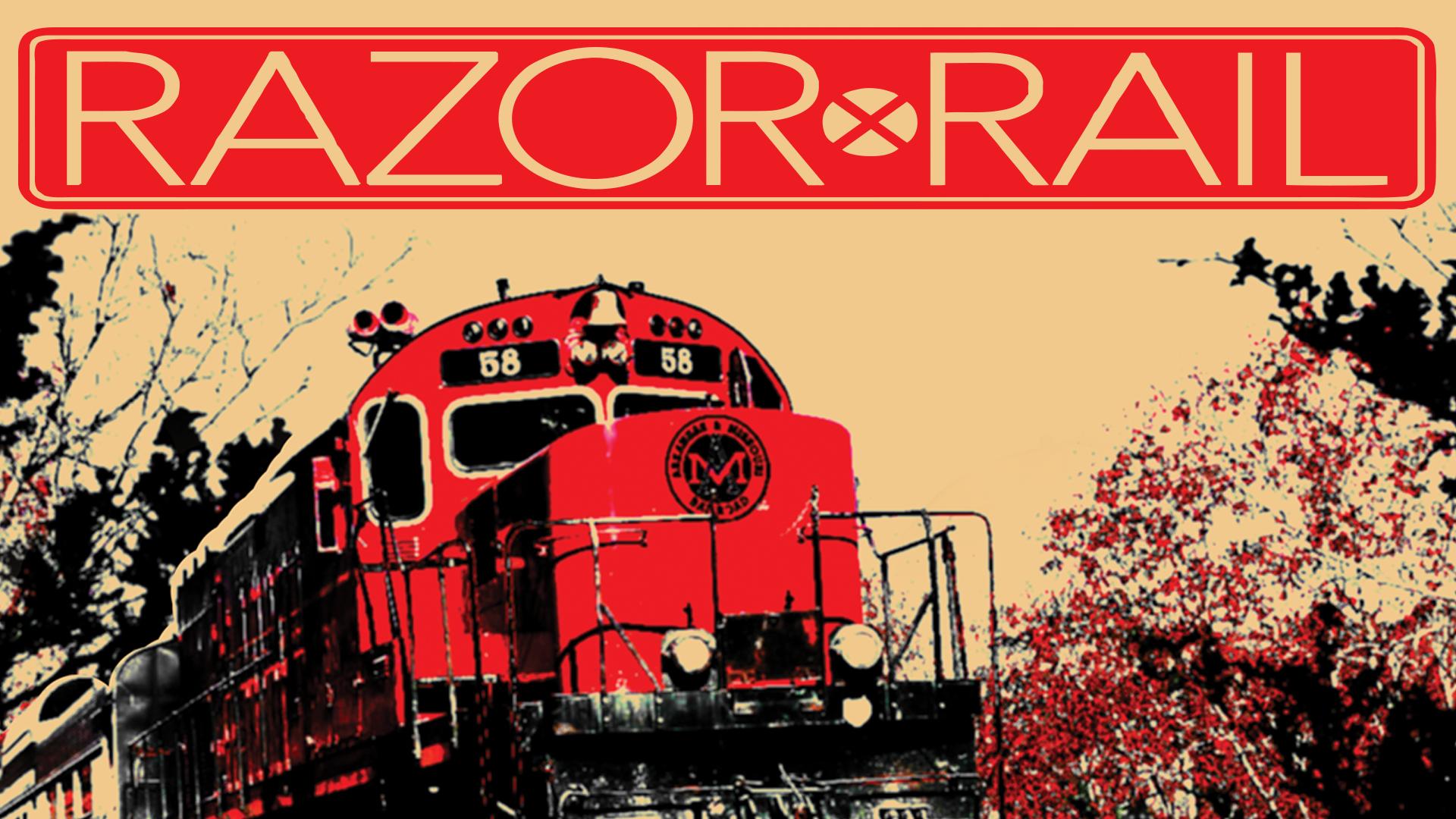Razor Rail FB Banner 2018.png