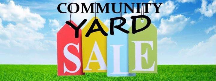 Community Yard Sale CP.jpg