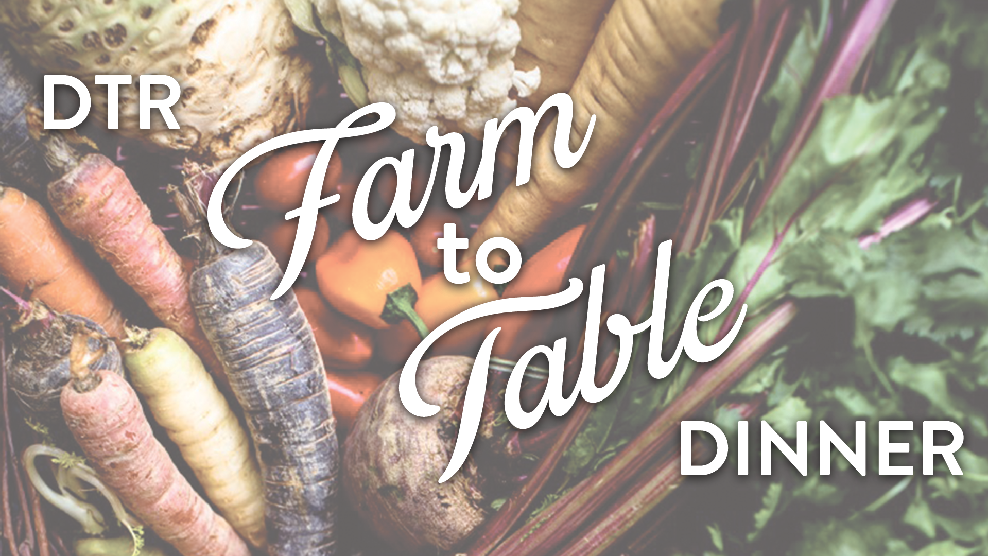 Farm to Table_Event Banner 2019.png