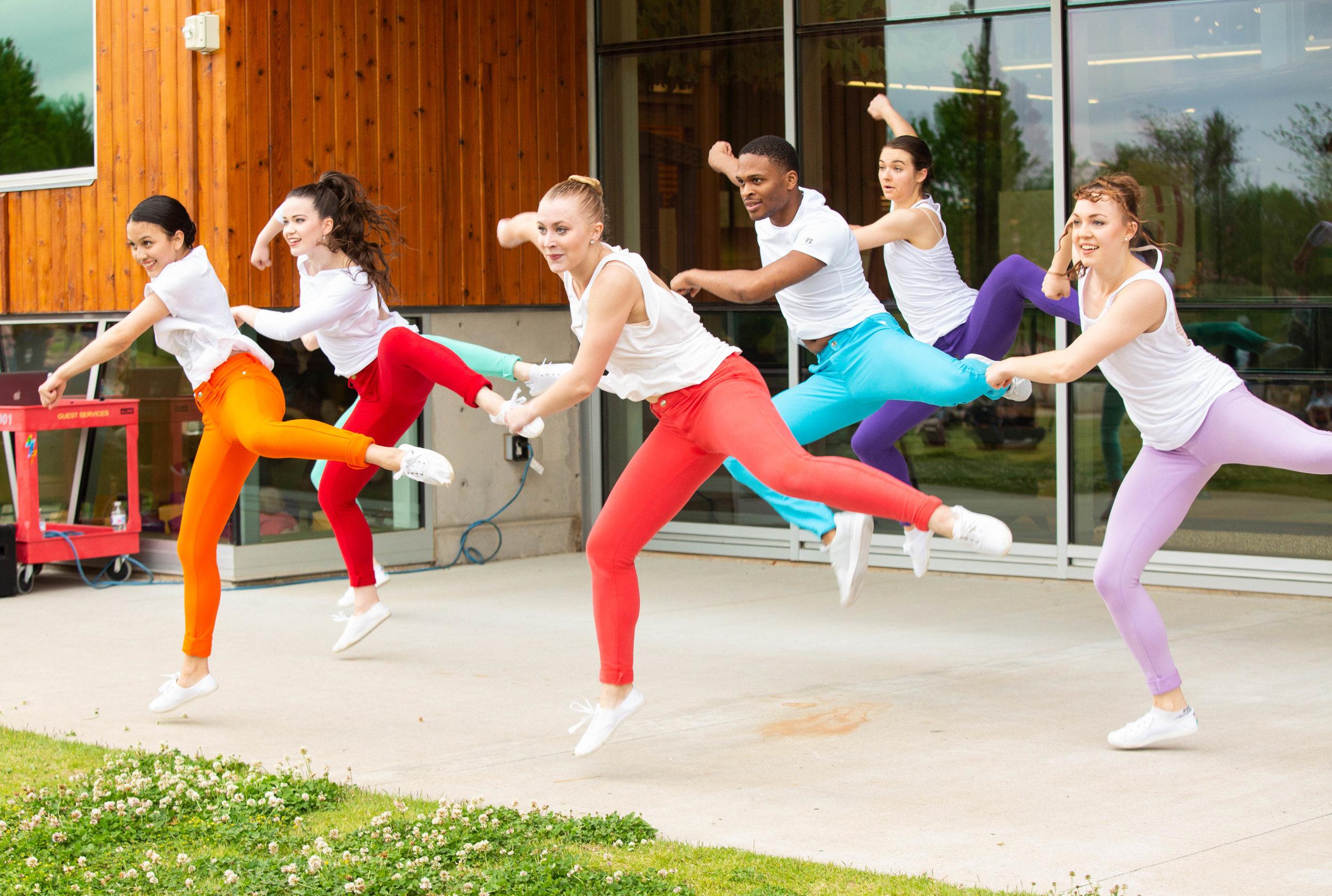 Ballet Art on the Bricks 1.jpg