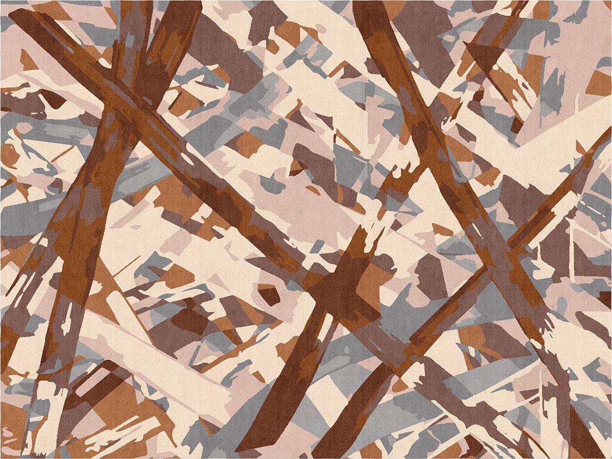 rug-worlds-collide-9x12.jpg