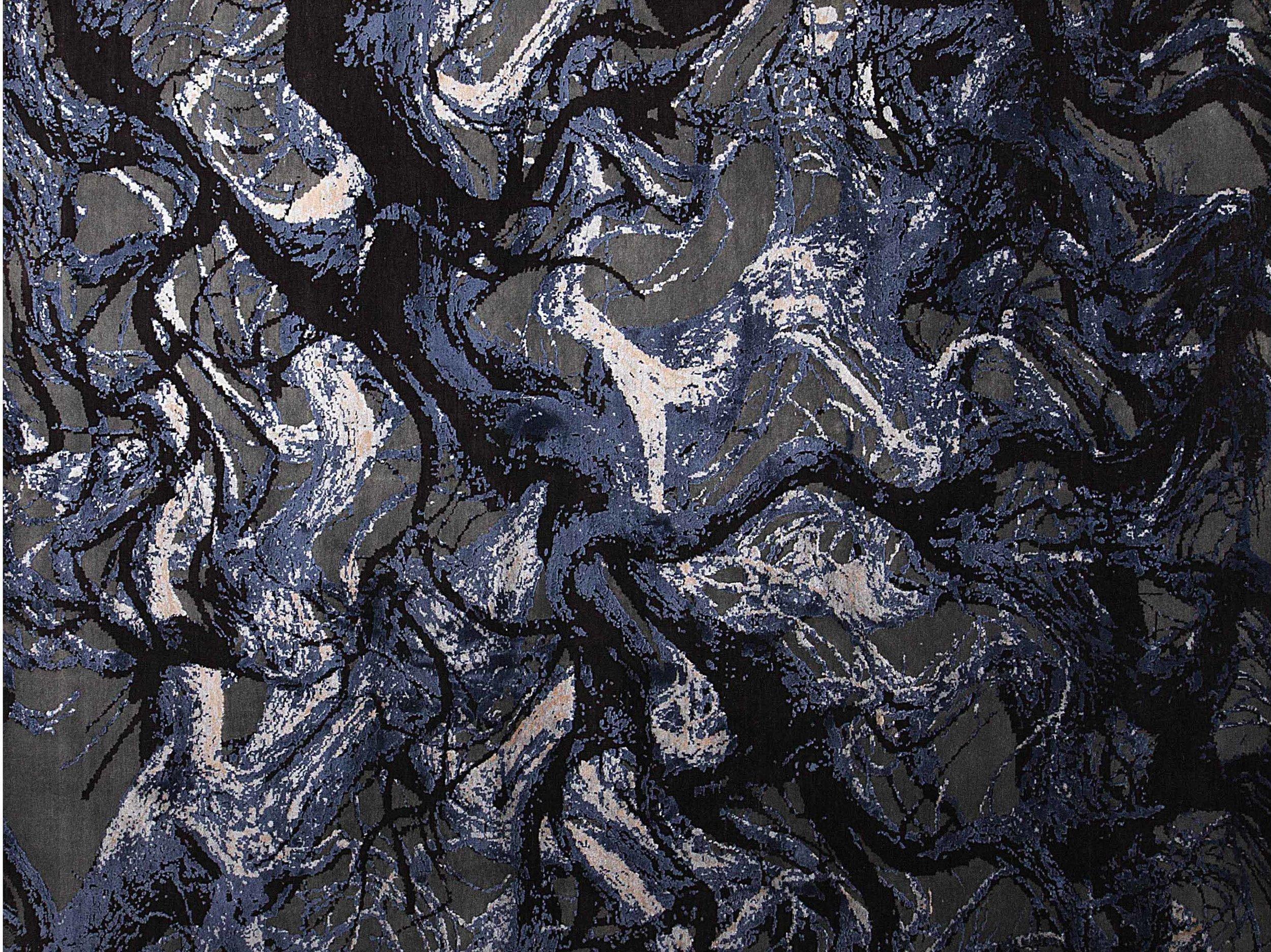 altuntas-modern-carpets-2565---240-x-305-cm-.jpg