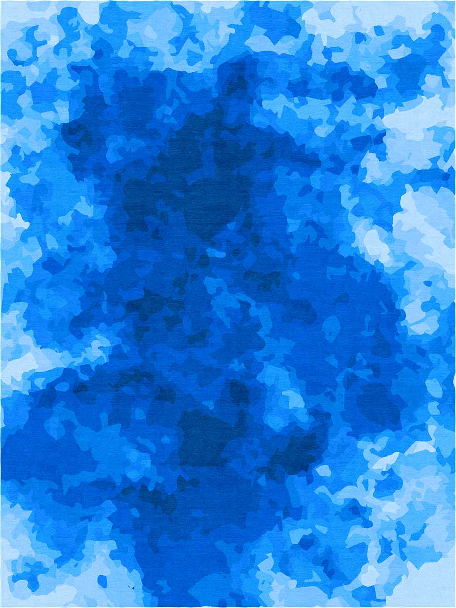 rug-quench-clear-blue-main-1.jpg