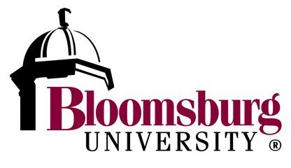 bloomsburg-university-of-pennsylvania_416x416.jpg
