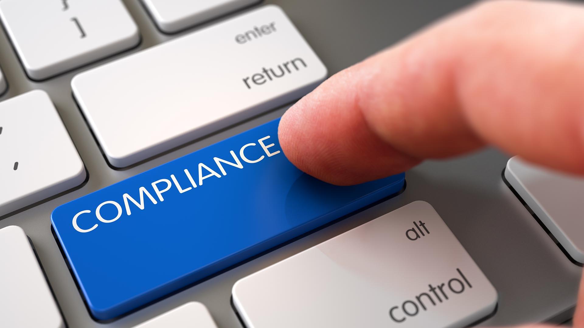 tpf-compliance.jpg