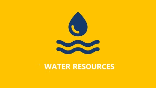 tpf-especialidades-waterresources.jpg