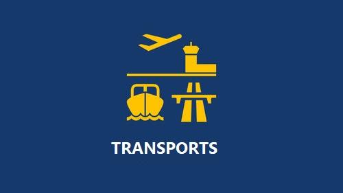 tpf-especialidades-transportS.jpg