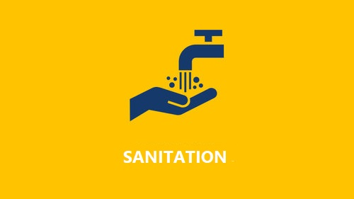 tpf-especialidades-sanitation.jpg