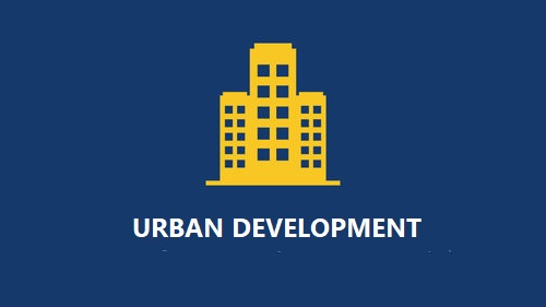tpf-especialidades-URBAN DEVELOPMENT.jpg