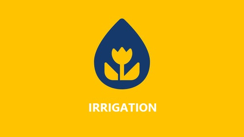 tpf-especialidades-irrigation.jpg