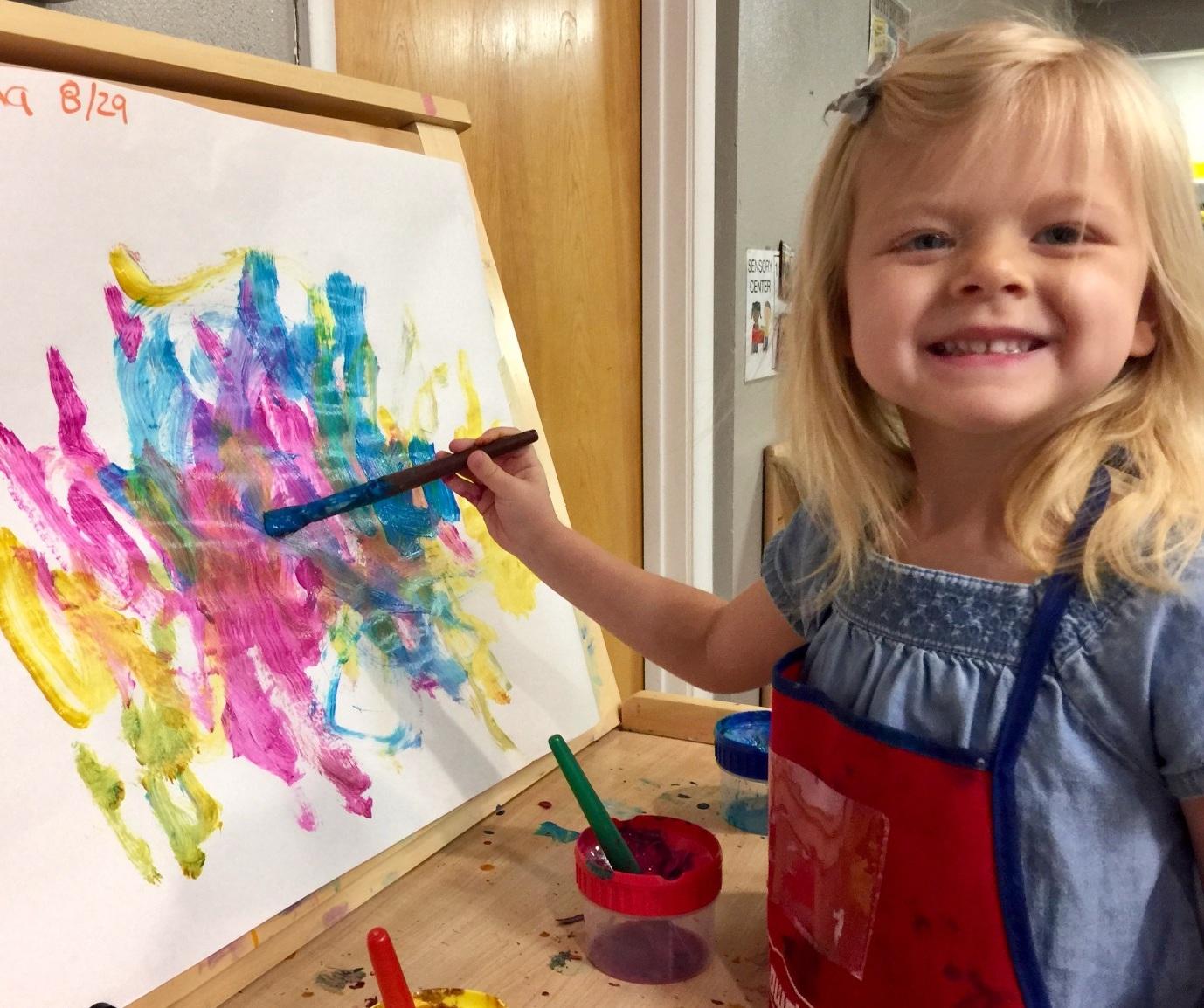 fayetteville_preschool_Prism