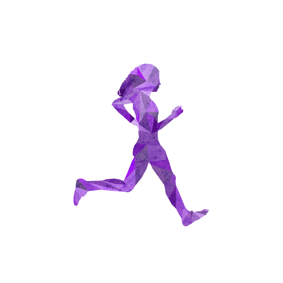 Running - Ascent.png