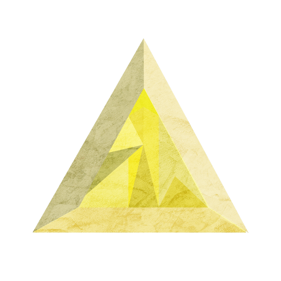 Triangle - Confluence.png