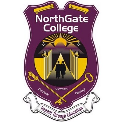 NorthGate Schools - Prism Education Center is a NorthGate school and as such is proudly connected to a global community of values-based schools.