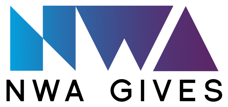 NWA-Gives-Prism.png