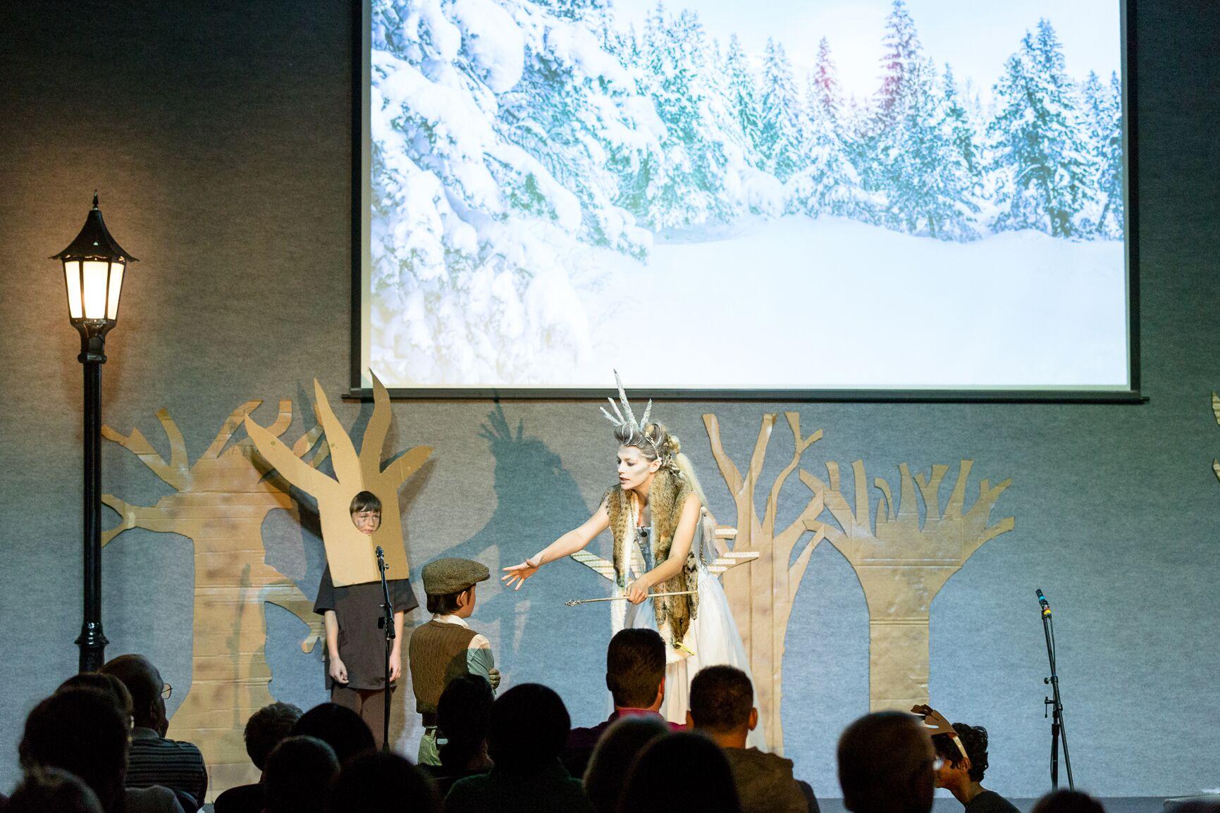 Narnia 5.jpeg