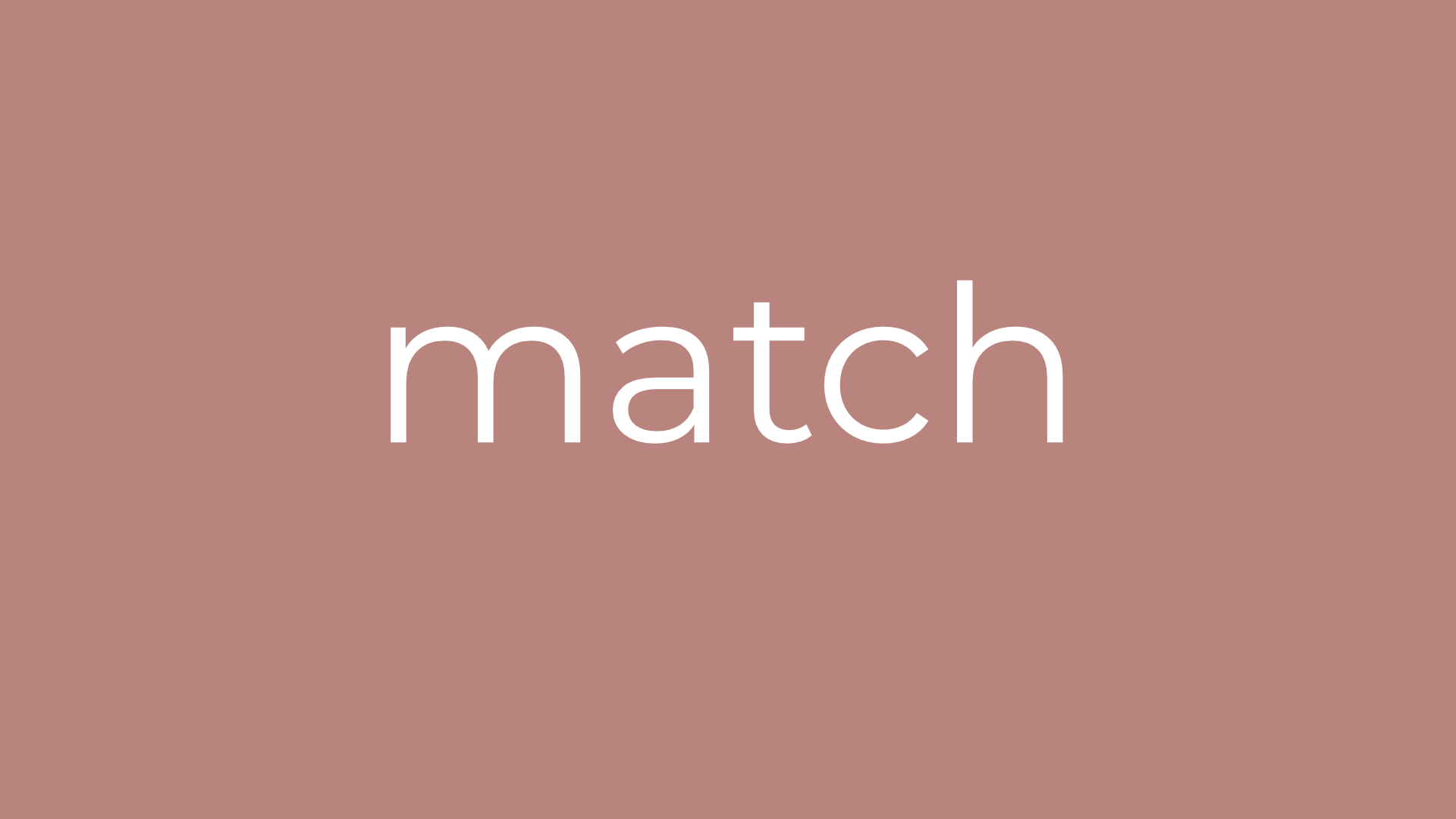 match - faq.png