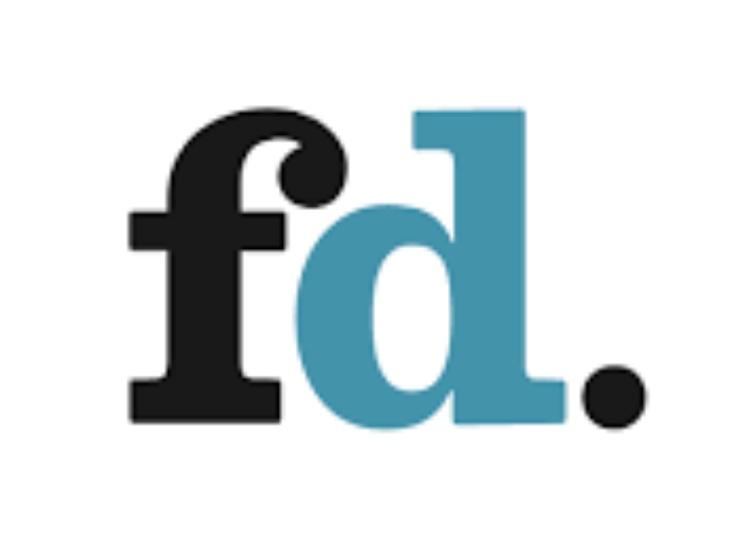 fd.jpg