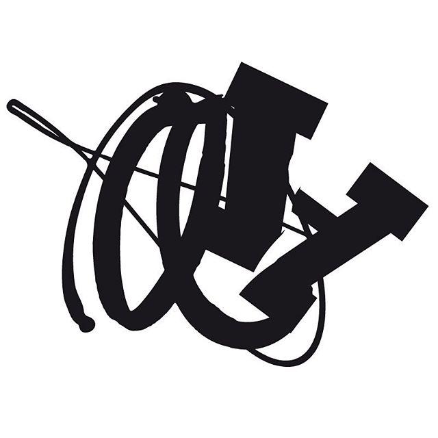 """""""A"""" aus der Edition """"Typoskripturen"""" von Jörg Schmitz @schmitz_joerg (*1969) in der Reihe """"Alphabetisches"""" der Hochschule für Gestaltung (HfG) Offenbach am Main. 26 Drucke in Kassette, nummeriert und handsigniert, Auflage 100 Expl. Nur noch wenige Exemplare! — Erhältlich über die Stiftung Schrift und Bild. #artcollector #art #contemporaryart #mainkinzigkreis #deutschekunst #germanart #artoftheday #visualart #blackandwhite #art #black #artist"""