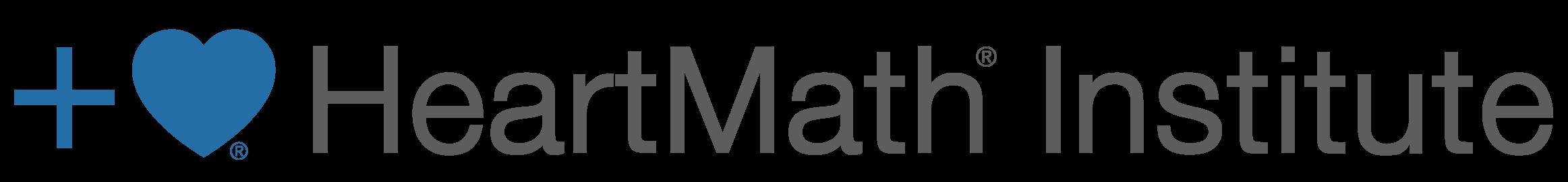 HMI +logo-bg-tm_7.5in_300 rgb.png