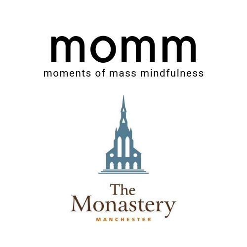 MOMM_Monastery.png