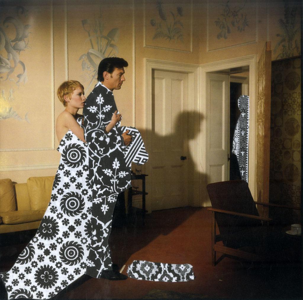 gowns-1024x1013.jpg