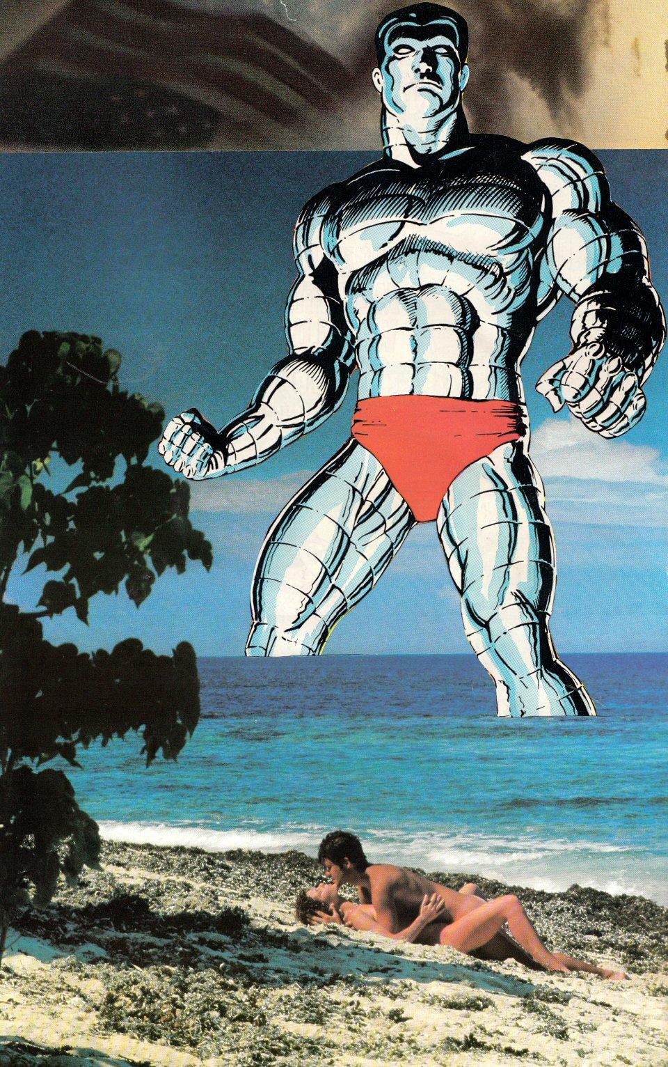 beachsex.jpg