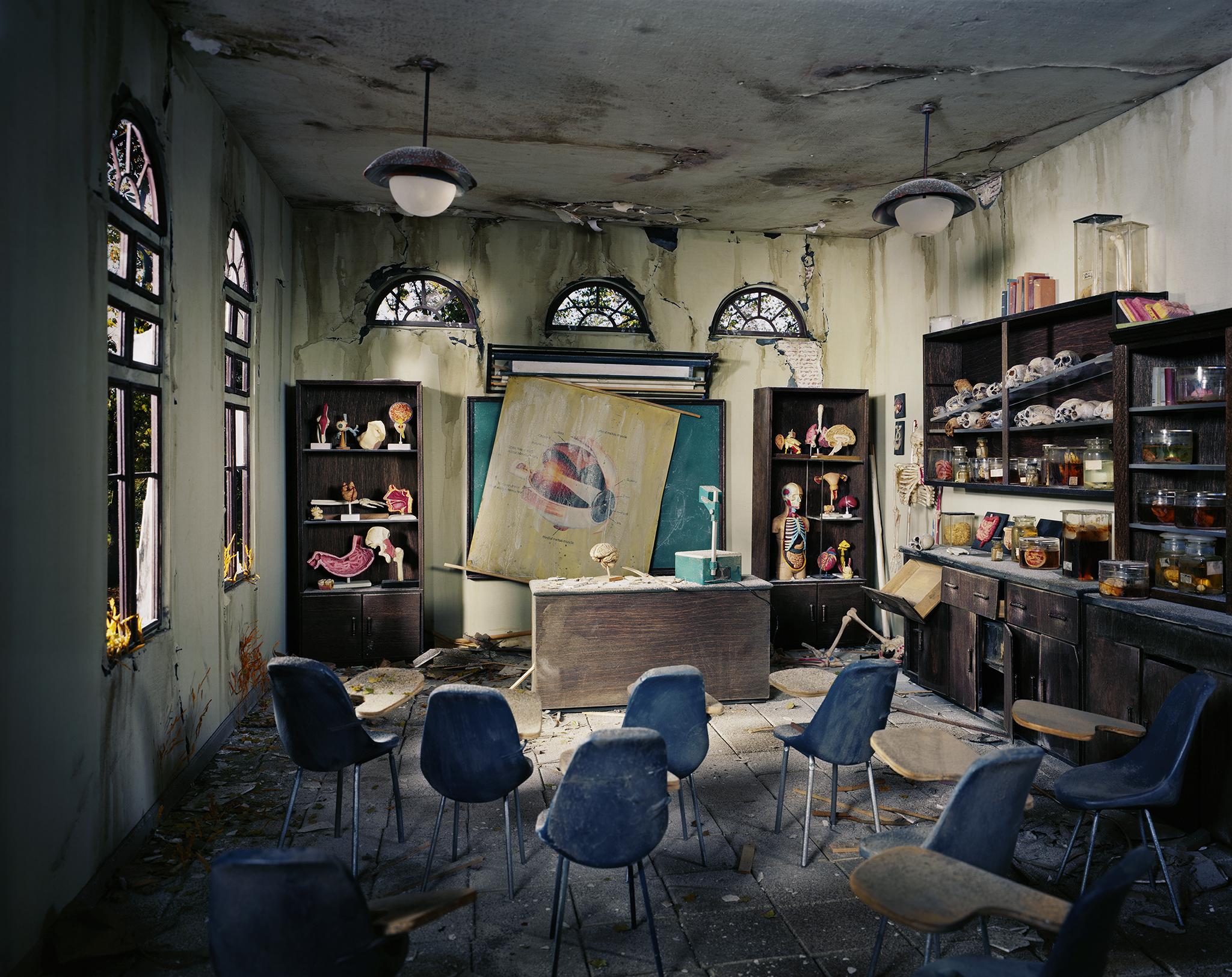 Anatomy Classroom.jpg