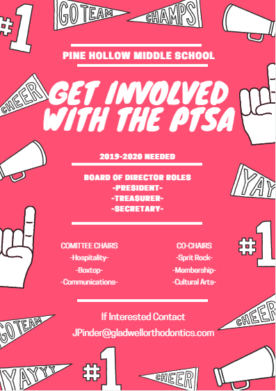 PTSA 2019-2020 Flyer.png