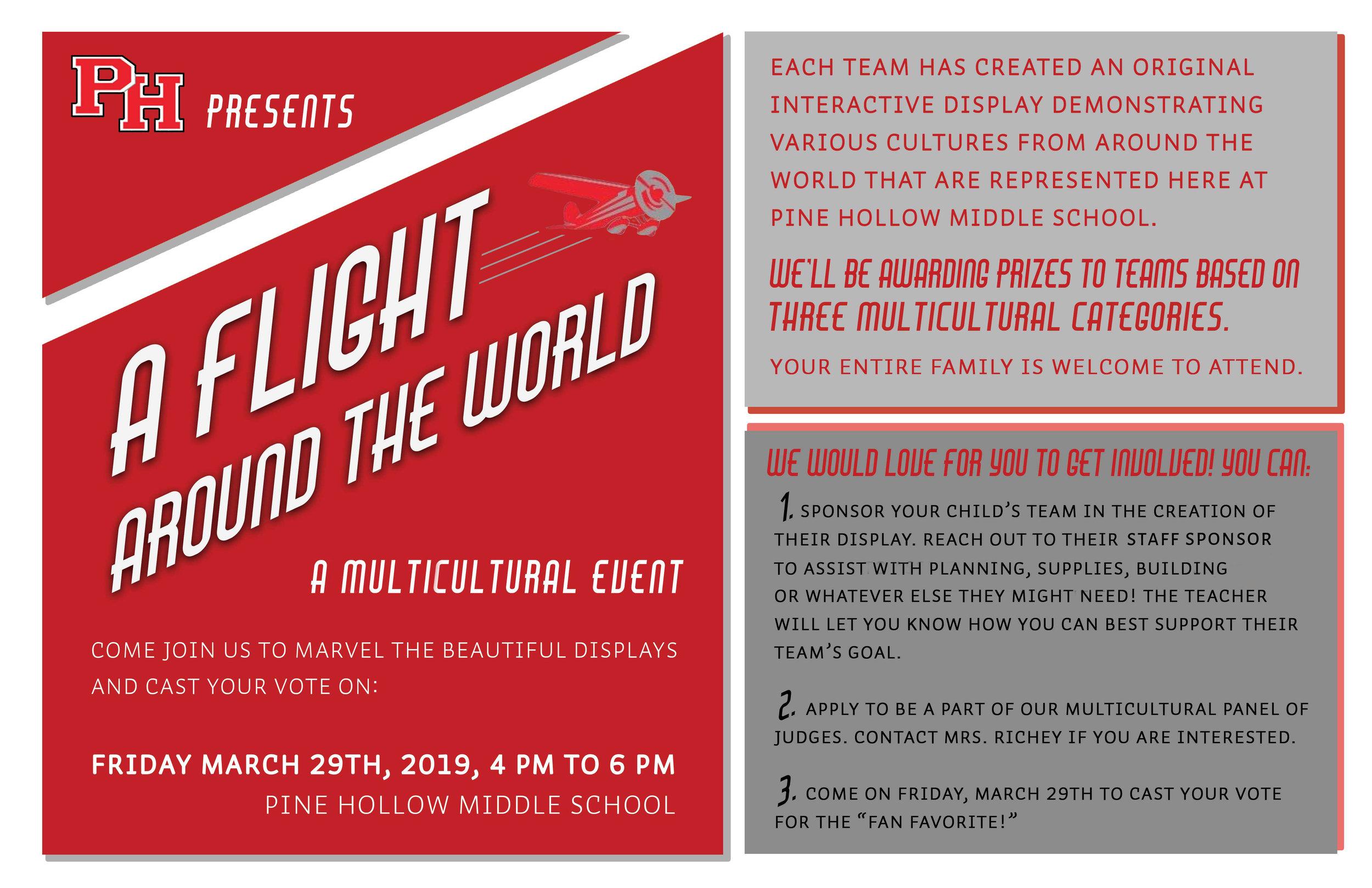 TheFlightAroundtheWorld.jpg