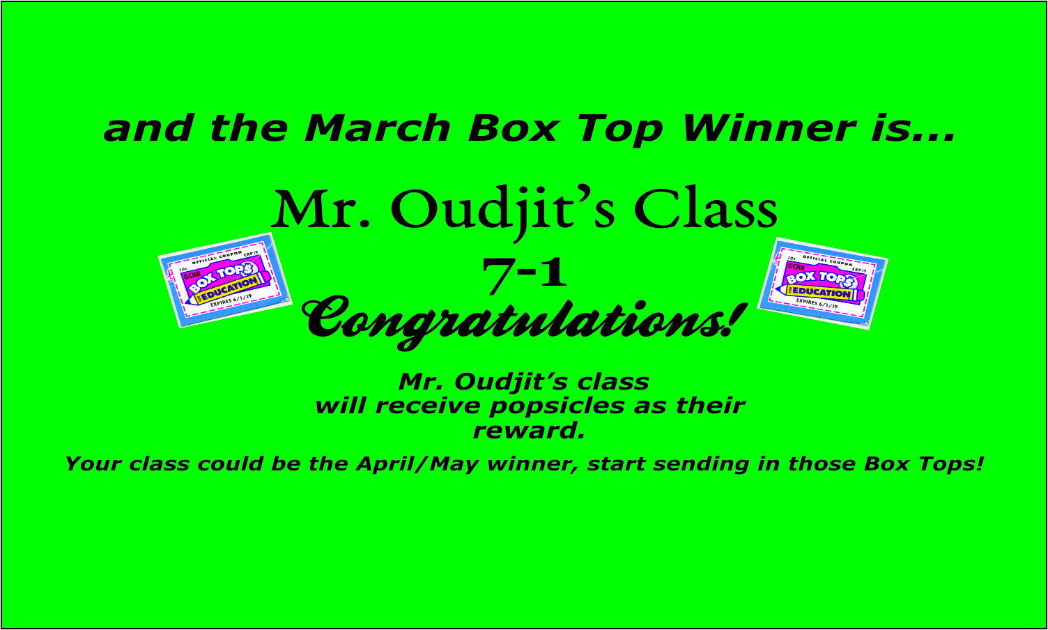 March BoxTop Winner.jpg