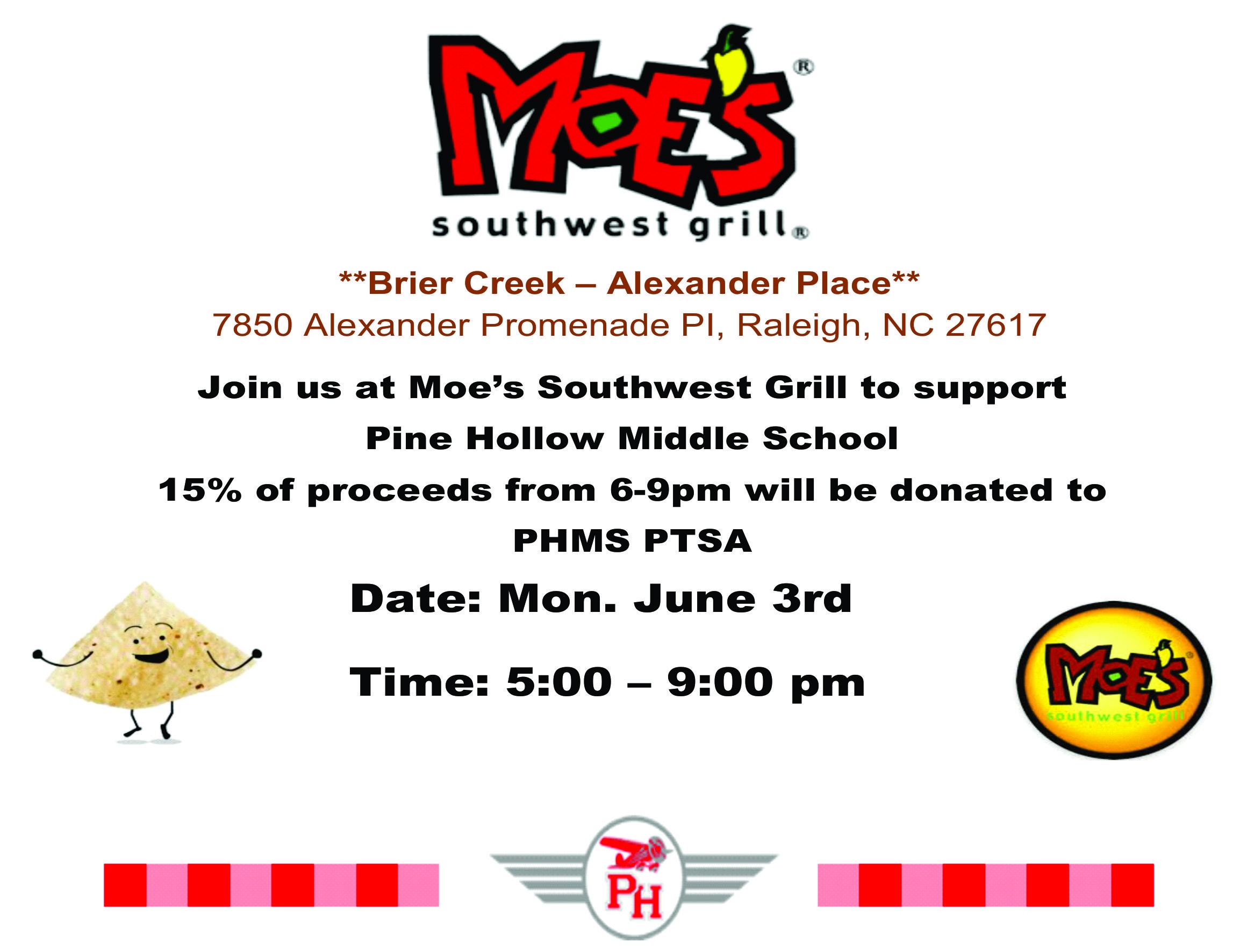Moe's June 3rd.jpg