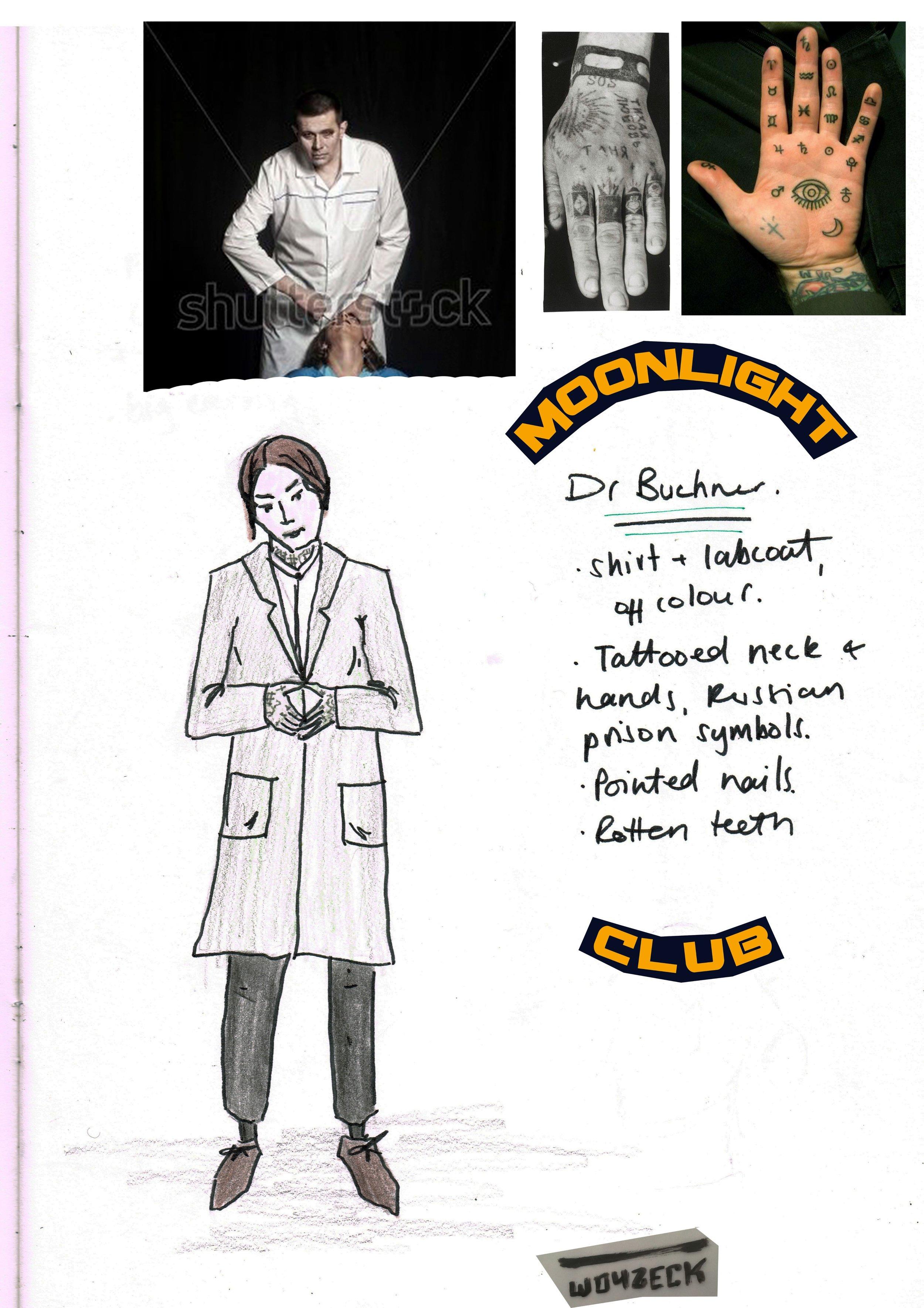 DR BUCHNER.jpg