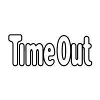timeout.png