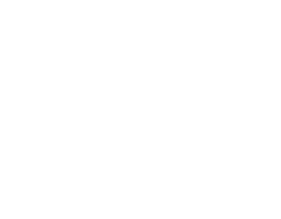keyfoods.png