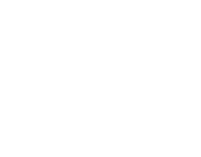 foodkick.png