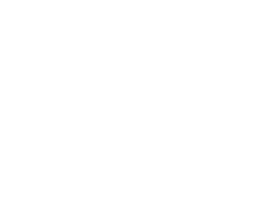 nycfresh.png